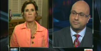 Mary Matalin: It Would Be Stupid Not To Hedge Against American Dollar In This 'Obama Economy'