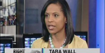 Tara Wall Can't Explain How Romney Would Offset Tax Cuts And Balance Budget By 2020