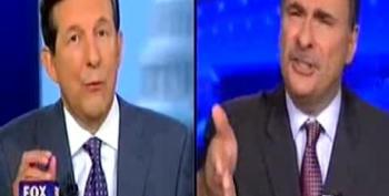 Axelrod Calls Out Wallace Over False Claim About Blocking Military Voters