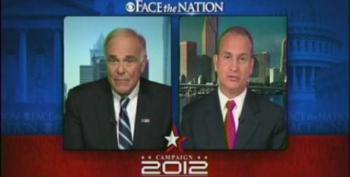 Rendell Hits Back At GOP Rep For Pretending President Hasn't Talked About The Economy