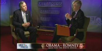 Jeb Bush: Republicans Need To 'Reach Out To A Much Broader Audience'