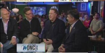 Scarborough Feigns Ignorance On Why Unions Don't Support Republicans