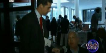 Jesse Watters Asks Boston Mayor Is He's Sorry He Caused 'This Crazed Gunman' To Attack FRC