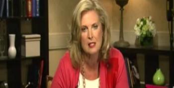 Ann Romney: Mitt Doesn't Disdain The Poor