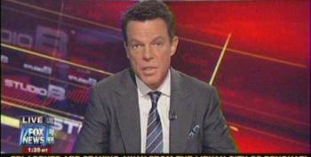 Shep Smith Apologizes For Fox Broadcasting Suicide At End Of Car Chase