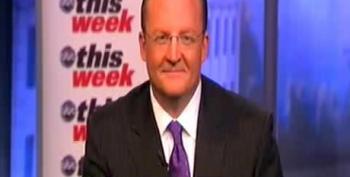 Gibbs: Romney Will 'Battle Sesame Street' And 'Let Wall Street Run Hog Wild'