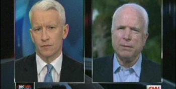 McCain: No Support For Mourdock Until He Apologizes For Rape Comments