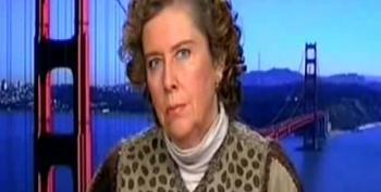 Conservative Columnist To CNN: Flip Flop On Killing FEMA Is 'The Etch-A-Sketch Romney'
