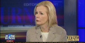 Peggy Noonan: Republicans Need To Expand Their Base