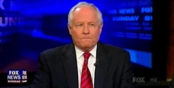 Kristol To GOP: Don't 'Fall On Your Sword' To Defend Millionaires
