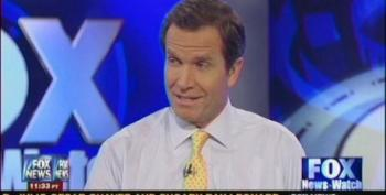 Fox Host Asks If Leno Joke Indicates Media Is 'Coming Around' Like Fox On Benghazi