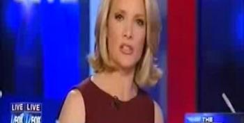 Perino: Women 'Victims Of Violence' Should 'Make Better Decisions'