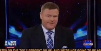 Mark Steyn's Dire Warning: The US Is Becoming Sweden!