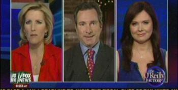 Fox News Pushes Rumor That John Boehner's Days Are Numbered As Speaker