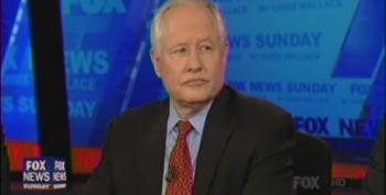 Kristol: Congress Won't Move Because President 'Didn't Campaign On Gun Control'