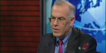 David Brooks Admits That 'Tea Party' Politicians Are Actually Republicans