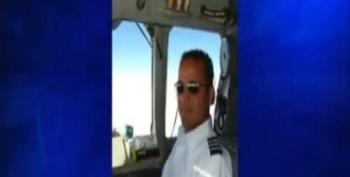 Sequester Budget Cuts May Have Triggered Miami Shooting Rampage