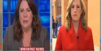 CNN Sad That Steubenville Rapists Lives Were Ruined By Guilty Verdict