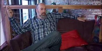 Activist: Kansas HIV Quarantine Bill Lets Religious Officials Justify Discrimination