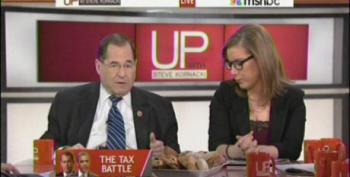 Nadler: 'This Is The Central Lie Of Our Political Debate Right Now'