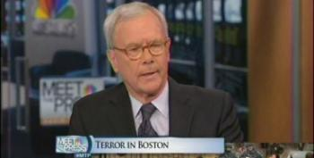 Brokaw: We Need To Examine Drone Policy As A Motivation For Terrorism