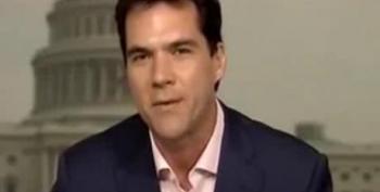 Republican Strategist: Benghazi 'Much Worse' Than 9/11