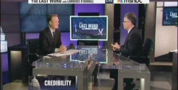 Sen. Franken To Speak At SEC Roundtable On Credit Rating Industry Reform
