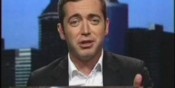 The Young Turks Discuss Michael Hastings' Fearless Reporting