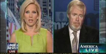 Brent Bozell Defends Fox's Embarrassing Interview With Reza Aslan