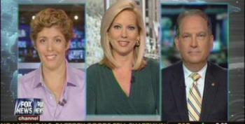 Sally Kohn Rebuts The Latest Drummed Up Fox 'Scandal'