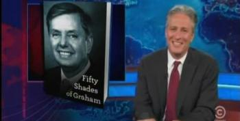 Stewart Slams The Right On Syria: 'Why Can't You Take No War For An Answer?'