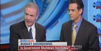Van Hollen: Biggest Poll We Had On Obamacare Was The Last Election