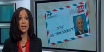 Dear Gov. Tom Corbett, Stop Hurting PA Schools