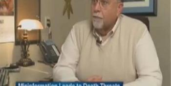 South Dakota School Board Member Wants Apology From Fox News