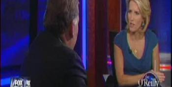 Ingraham And Rogers Attack NYT Benghazi Report