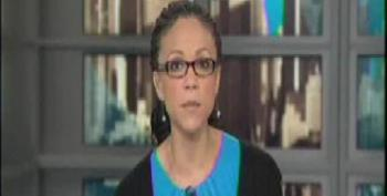Melissa Harris-Perry Apologizes To Romney Family Over Segment On Adopted Grandson