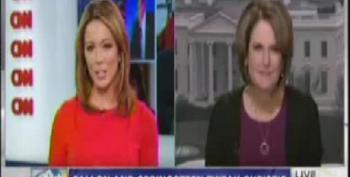 CNN's Gloria Borger: Christie Will Laugh At Springsteen Parody And Think It's Fabulous
