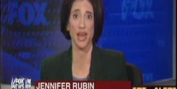 Jennifer Rubin: Thank Bush And Paulson For Saving U.S. From Great Depression