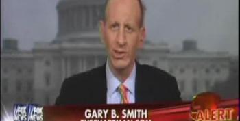 Fox Pundit Asks If America Should Eliminate Minimum Wage