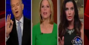 Kirsten Powers: Why Are Lindsey Graham And John McCain The Experts?