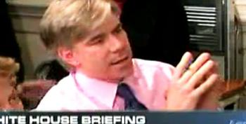 NBC Hires A Shrink To Evaluate David Gregory's Ratings Slide For 'Meet The Press'