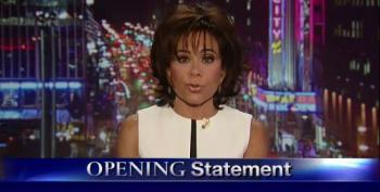 Fox's Pirro Pushes Debunked Conspiracy On Reid Stealing Bundy Ranch For Chinese Solar Farm