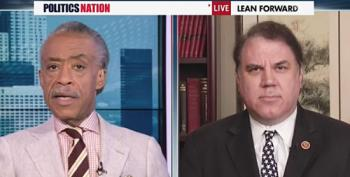 Alan Grayson On Benghazi Committee: I Will Be The GOP's 'Worst And Last Nightmare'