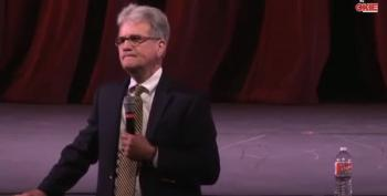 "Sen. Tom Coburn (R-Ok): Some Fox News Shows ""Totally Not Fair And Totally Not Balanced"""