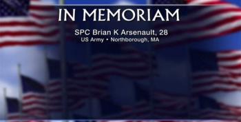 In Memoriam Sept. 7, 2014