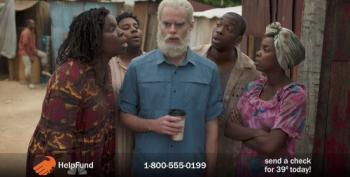 SNL: Charles Daniels Help Fund