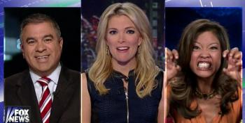 Megyn Kelly Gives Michelle Malkin And Citizens United Free Ad Time For 'Rocky Mountain Heist'