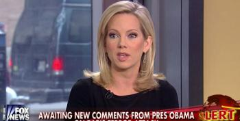 Fox's Shannon Bream: What If Terrorists 'Didn't Look Like Typical Bad Guys?'