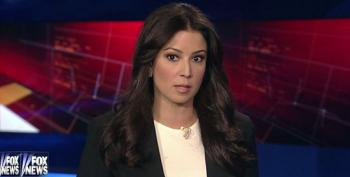 Fox's Julie Banderas Gives Lame Apology For Reporting On 'No Go Zones'