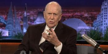 92 Year Old Carl Reiner Still Hysterical